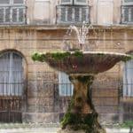 Bamsoo, notre agence d'Aix en Provence