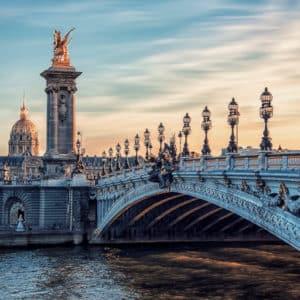 Bamsoo, notre agence de Paris