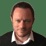 François Perret, CEO et Fondateur de Bamsoo