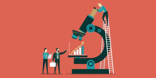 Efficacité du Marketin Automation