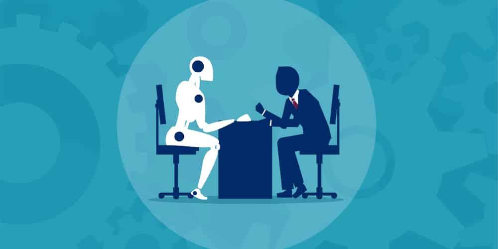 Stratégie B2B de Marketing Automation
