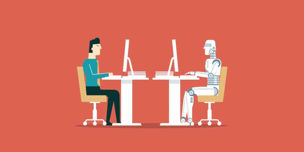 Stratégie B2C de Marketing Automation