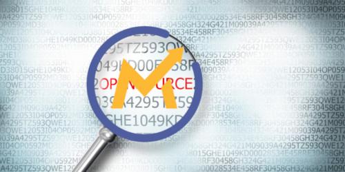 Mautic, Marketing Automation Opensource
