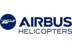 L'Agence Bamsoo accompagne Airbus Helicopters