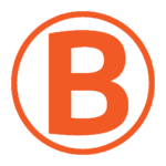 Agence Bamsoo - Automatisons votre Marketing