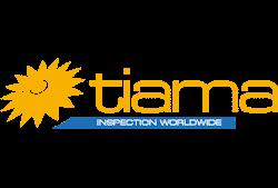 L'Agence Bamsoo accompagne Tiama