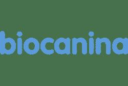L'agence Bamsoo accompagne Biocanina