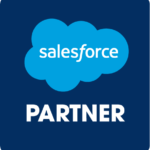 L'Agence Bamsoo est un partenaire Salesforce