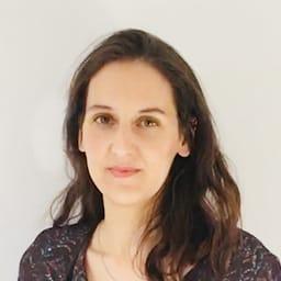 Agence Bamsoo - Alice Girard - Directrice Artistique