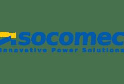 L'agence Bamsoo accompagne Socomec